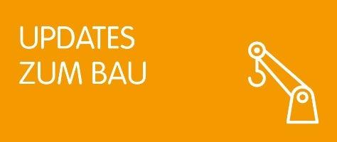 Bau_Updates.jpg
